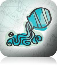 2014 Aquarius horoscope
