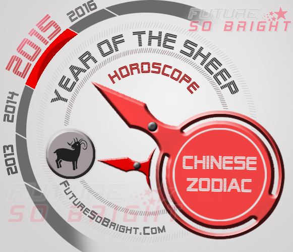 Chinese horoscope for wood rat 2015