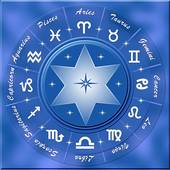 Karmic Astrology - Understand Your Current Spiritual Goals