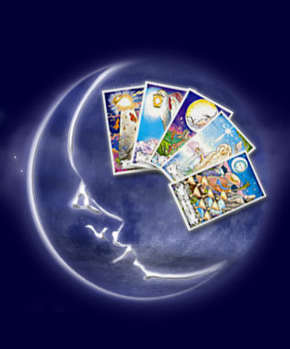 Tarot Card Reading For Love And Romance