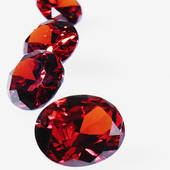 Why Should You Choose Gemology As A Career