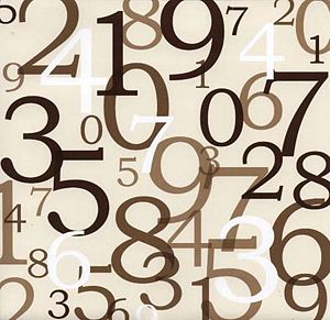 Numerology And Sexuality With A Difference