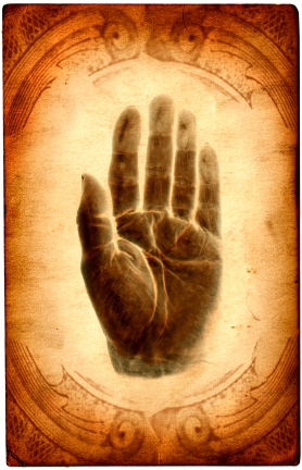 Palmistry Reading For Bright Career Prospects