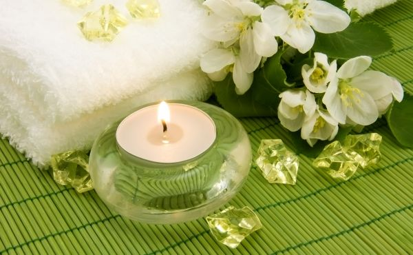 Easy Aromatherapy Tips For Acne Treatment