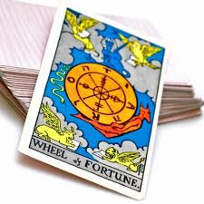 Learn To Read The Tarot Cards