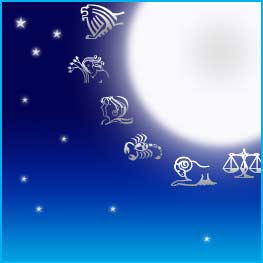 Moon Signs And Love Compatibility