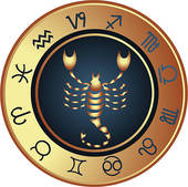 Scorpio Astrology - Career And Finance