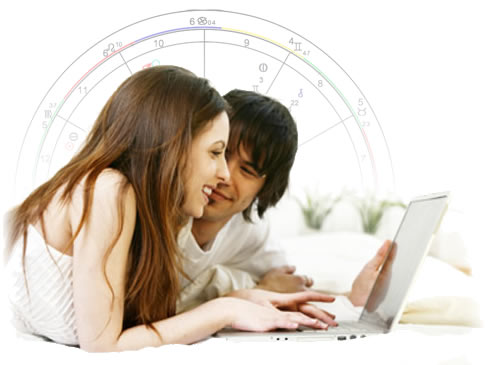 Astrology Can Decide Your Horoscope Compatibility