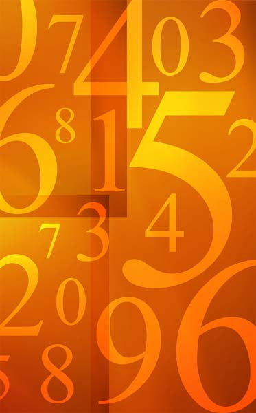 Numerology Reading Made Easy – Free Online Articles