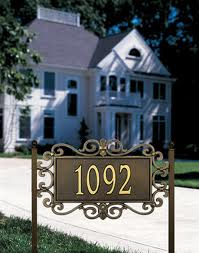 What's Your Personal Address Numerology