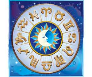 Birth Chart - The Astrological Chart