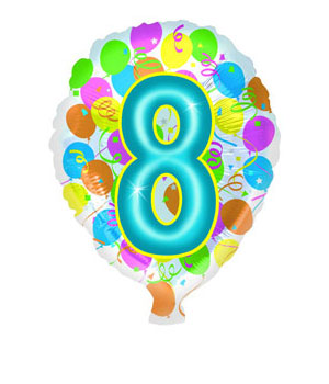 Numerology And Your Birthday