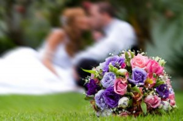 Feng Shui For A Happy Marriage