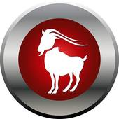 Capricorn – The Goat - Zodiac Personality