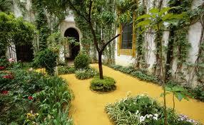 Design A Feng Shui Garden