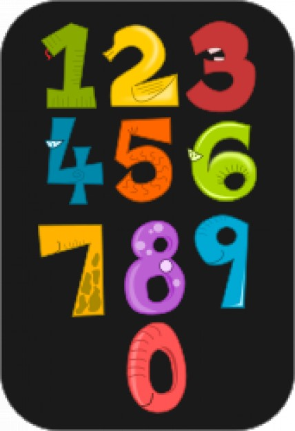 Numerology & Your Destiny