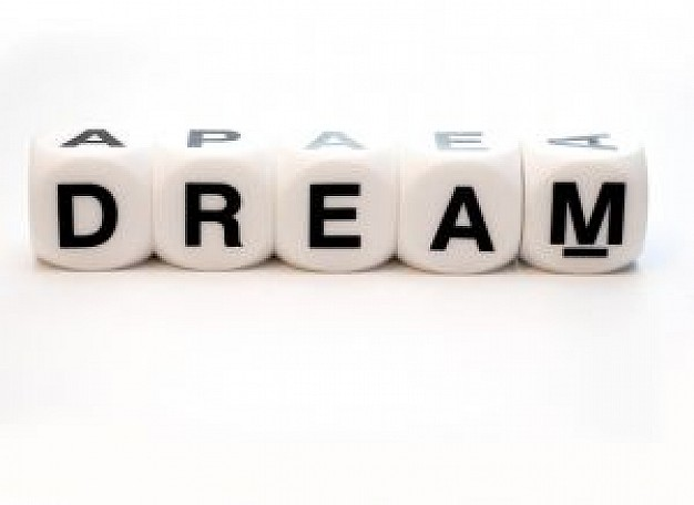 Learn To Interpret Dreams