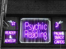 Is Your Psychic Reader Genuine?