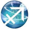 Sagittarius Horoscope – Yearly Astrology for 2017