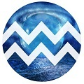 Aquarius Horoscope – Yearly Astrology for 2017