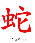 Chinese Horoscope 2017 For The Snake Zodiac Sign