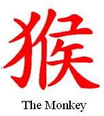 Chinese Horoscope 2017 For The Monkey Zodiac Sign