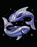 Pisces - The Fish – Zodiac Personality