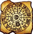 3 Jyotish Astrology Charts
