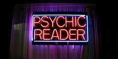 How To Be A Good Psychic Reader