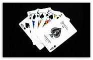 Cards Used In Fortune Telling