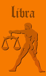 2015 Monthly Horoscope For Libra