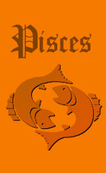 2016 Monthly Horoscope For Pisces