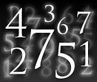Your Lucky Personal Numbers Numerology