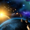 What Is Asteroid Astrology?