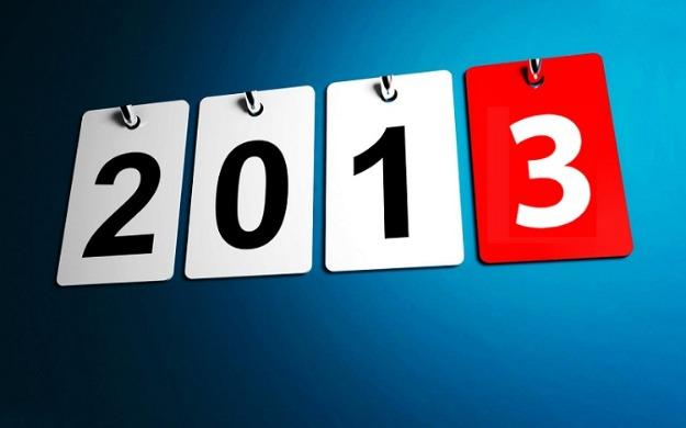 2014 Numerology Predictions For You