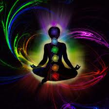 Chakras: A Mystical View