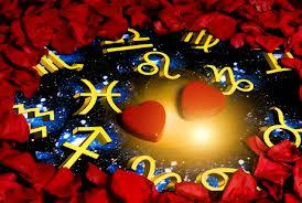 Relationship Synastry In Vedic & Western Zodiac