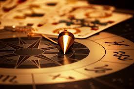 Free Monthly Horoscopes And Forecasts