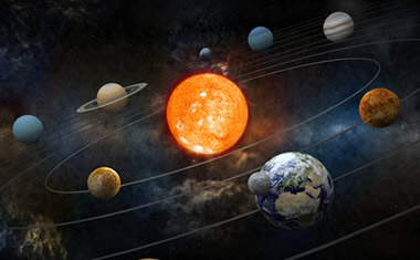 Effects Of Planetary Transits