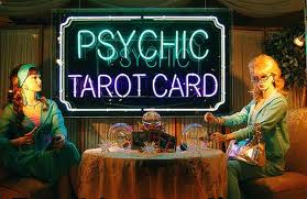 How To Determine The Legitimacy Of A Psychic Or Tarot Card Reader