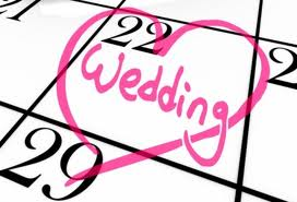 Numerology & Your Wedding Date – Part 2