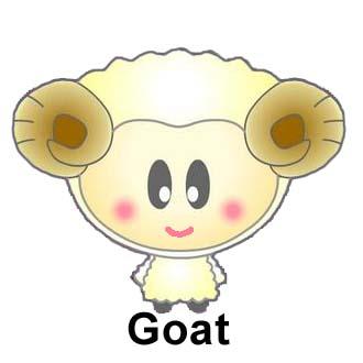 2016 Sheep Horoscope Predictions
