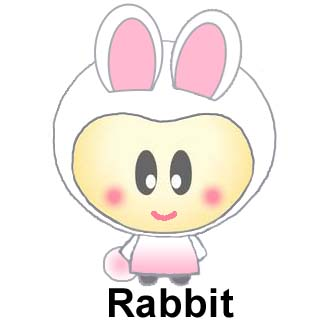 2016 Rabbit Horoscope Predictions