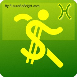 2016 Pisces Money Horoscope