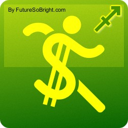 2016 Sagittarius Money Horoscope