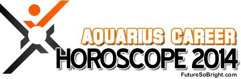 497 x 164 · 26 kB · jpeg, Wood Horse Scorpio Prediction 2014