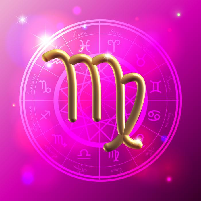 2016 Virgo Horoscope - Yearly Astrology
