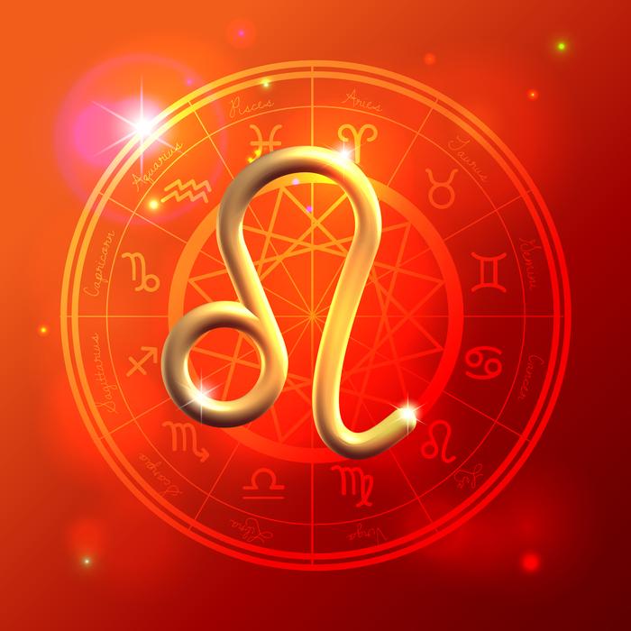 2016 Leo Horoscope - Yearly Astrology