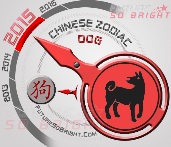 Chinese Horoscope 2017 For The Dog Zodiac Sign