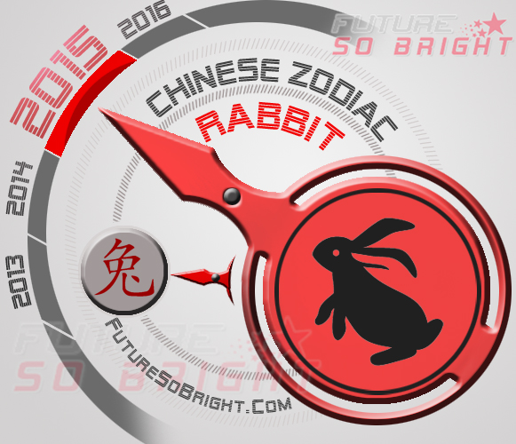 Chinese Horoscope 2017 For The Rabbit Zodiac Sign